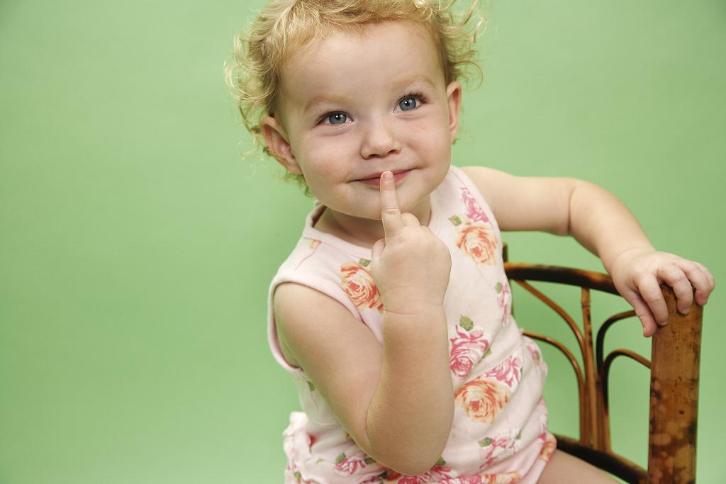 合喻昌:幼兒肛裂了怎麼辦?什麼原因引起的兒童肛裂?