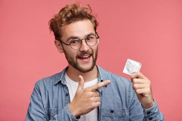 除了避孕套,这6种避孕方式也有很高的成功率,可惜知道的人太少了
