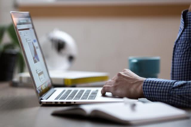 公司什麼時候最危險?小富即安,滿足現狀的時候 【老方在互聯網】