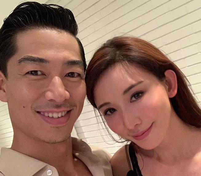 相識8年,戀愛半年,44歲林志玲宣布嫁38歲日本男星黑澤良平 【吾說】