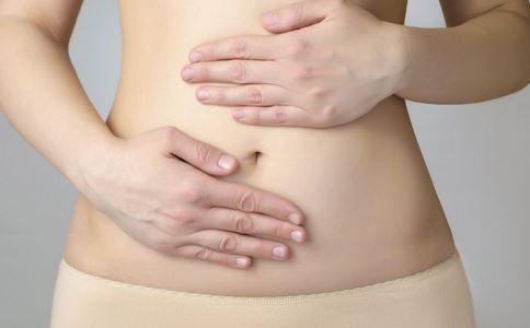 女性经期健康,3个恶习一定要谨慎