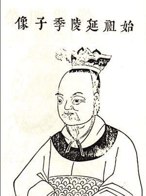 """春秋后期之后卫国力量衰落但是却出现很多""""君子""""(图2)"""