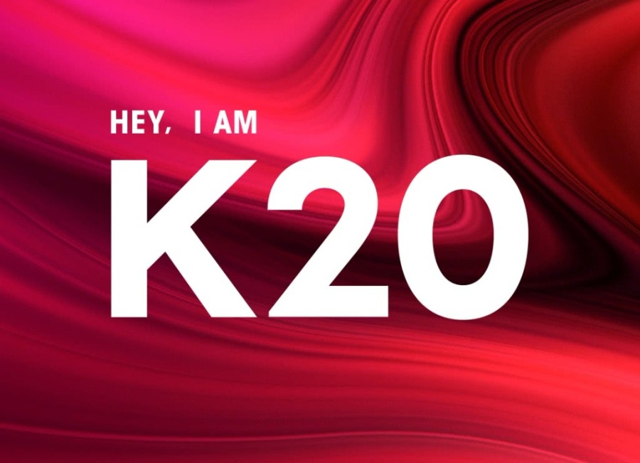 Redmi K20穩了,開啟KO旗艦時代!對飆榮耀20系列? 【王石頭】