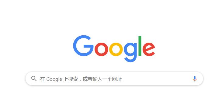老王网络加速器v2.2.6 谷歌最新可用版本