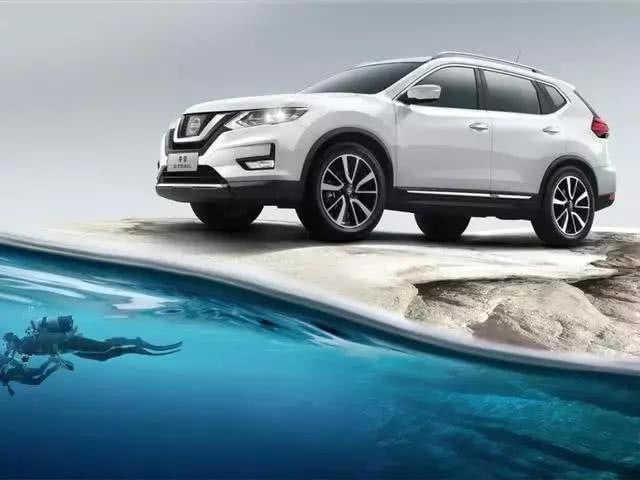 4月份銷量最高的5款SUV,國產2車上榜,位列第一和第三! 【車輪生活】