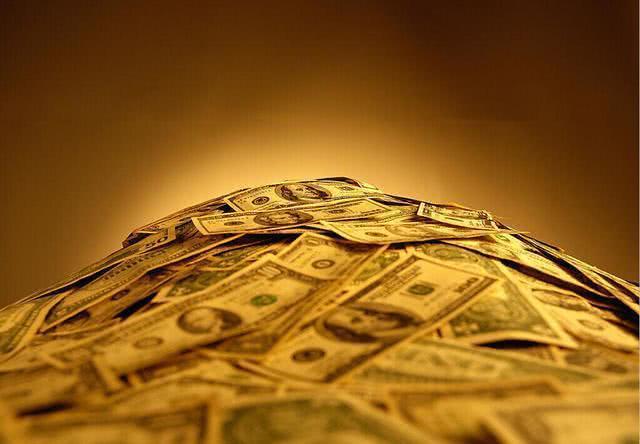 曹德旺:上班,你要記住要去賺兩筆錢,一筆是硬的,一筆是軟的 【老方在互聯網】 自媒體 第1张