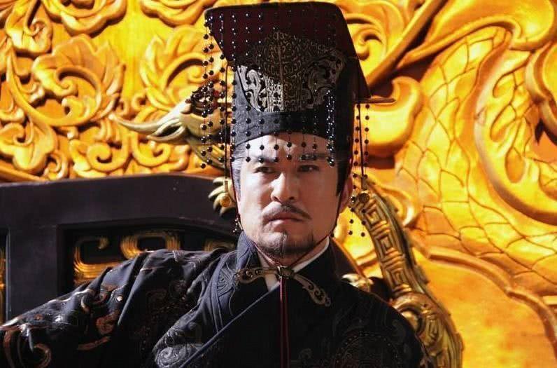 美國歷史教科書只記錄了6位中國人,他們分別是誰?個個不可或缺 【咪妞妞搞笑】