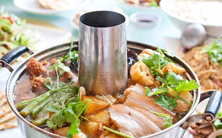 去吃火锅,这4种菜尽量少点,尤其是最后一种,你经常点吗?