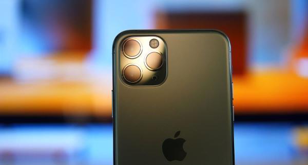 電池 表示 iphone