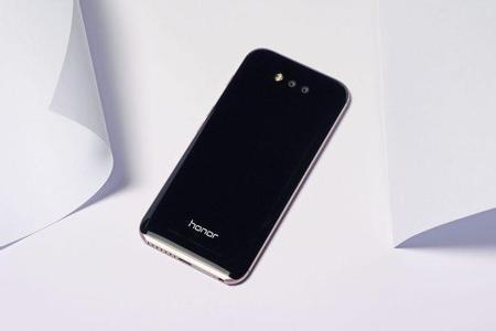 2K屏手机推荐,华为荣耀Magic或三星GALAXY S7