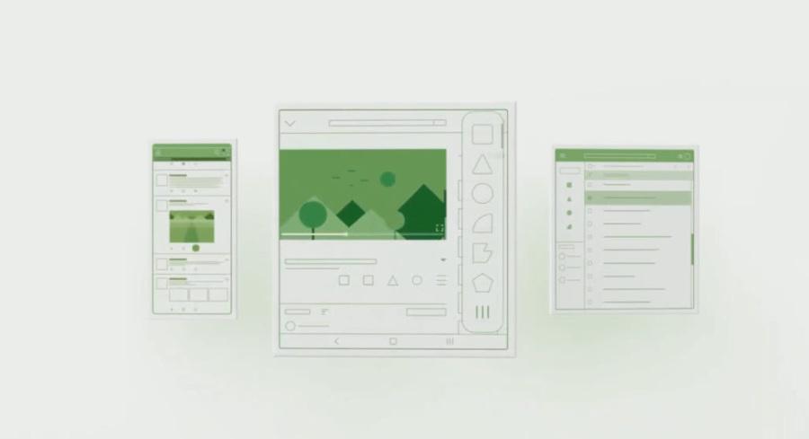 AndroidQ發布,首批測試機型公布,多款麒麟980在列! 【王石頭】