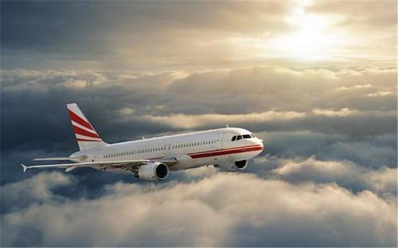 男子花25万买无限次乘坐机票,被人嘲笑20年,如今航空公司却很头疼