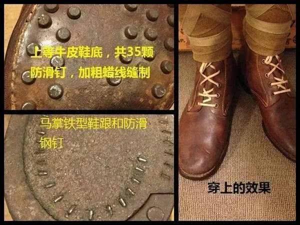 李雲龍向來不把日軍當回事,為何看到穿皮鞋的日軍竟想跑 【寂寞的紅酒】