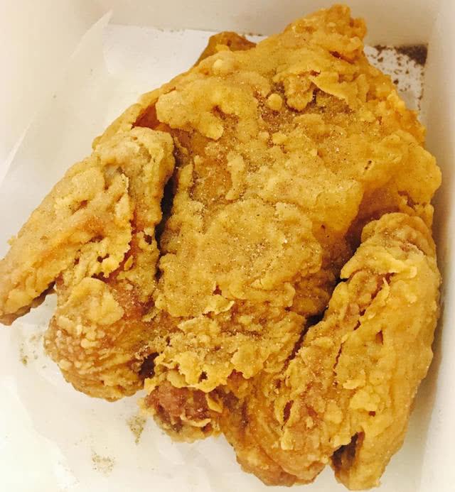 最不怕老闆摻假的4種外賣,叫了一隻雞上榜,網友:可以放心吃! 【美食大幫】