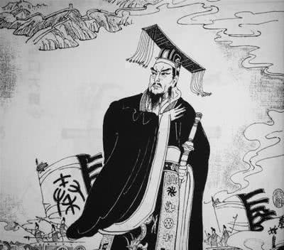 秦孝公为何愿意大力支持商鞅变法?甚至将国君之位托付商鞅?