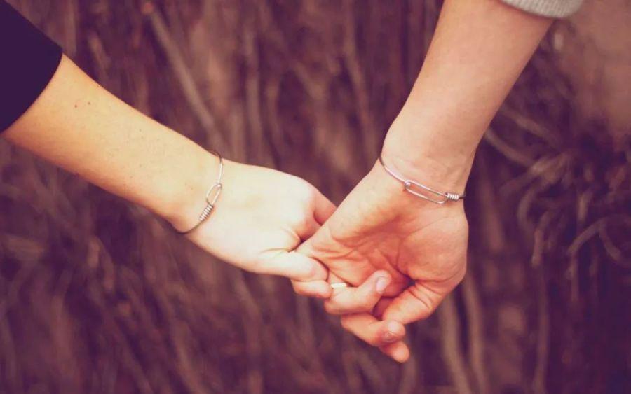 """5个适合情侣""""私奔""""的国内旅行地,既浪漫又有趣,来了就不想走"""