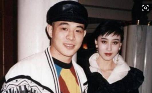 Huang Qiuyan
