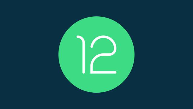 安卓12正式发布,在细节上做了很多改动(图3)
