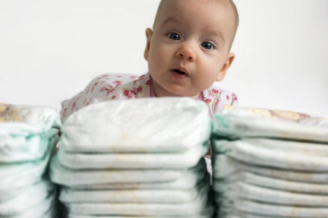 Rompiendo Los Panales Del Bebe Cuanto Mas Ansiosa Esta La Madre Mas Dificil Es Tener Exito Efecto Valenda Para Ayudar Daynewses