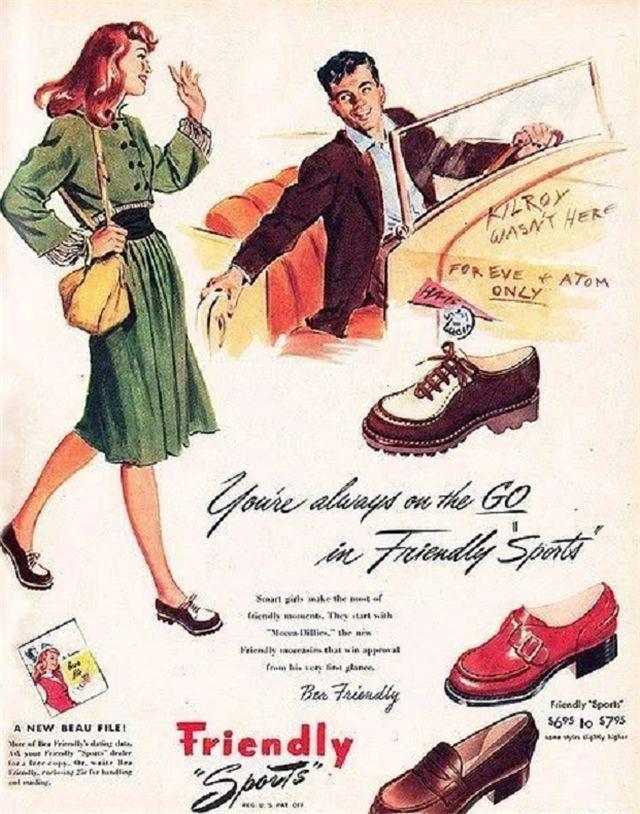 """今夏突然火起来的""""乐福高跟鞋"""",舒适、百搭又显高,适合小个子(图2)"""